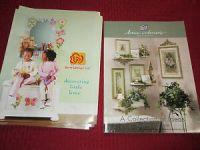 Home Interiors Catalog | eBay