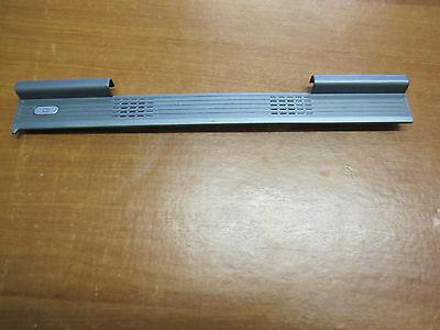 Lautsprcher Abdeckung aus einem Medion 95800  mit Verbindungskabel & Stecker