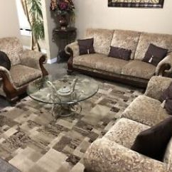 Living Room Set On Sale Formal Rooms Used Sets Buy And Sell Furniture In Kitchener Beautiful 3 Piece Sofa