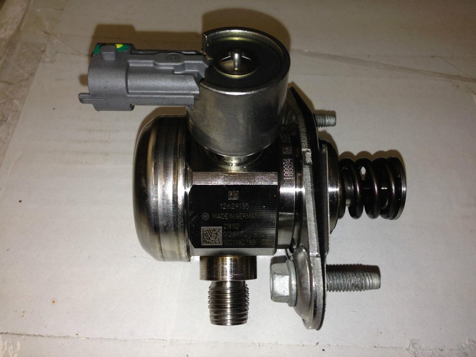 hight resolution of saturn sky fuel filter wiring library isuzu fuel filter saturn sky fuel filter 9