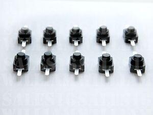Mini Push Button Switch | eBay