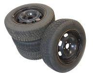 Peugeot Reifen
