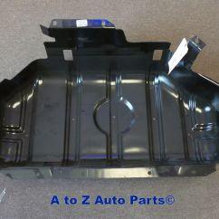 Tank Cover Grand New Avanza Warna Putih 97 06 Jeep Wrangler Tj Fuel Gas Skid Plate