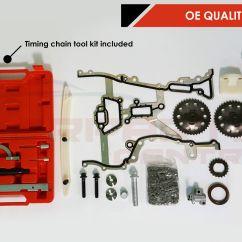 Timing Diagram Tool 4 Way Tele Switch Wiring For Honda Accord Civic Crv Frv 2 Ctdi Diesel Full