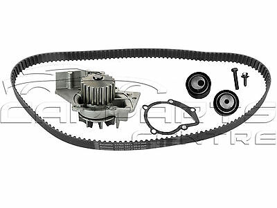 Buy Fiat Scudo Belt Pulley and Tensioner Kits For Sale