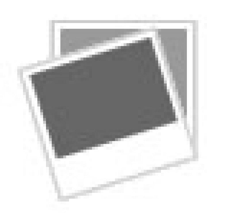 Braun Silk Epil 5 511v Women S Wet Dry Cordless Epilator Shaver 3 6ee65f7920