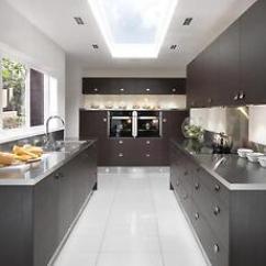Complete Kitchen Layout Ideas Ebay Used Units