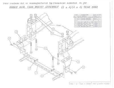 1999 Nissan Pathfinder Wiring Diagram 2006 Maxima Speaker