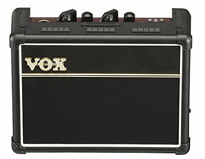 VOX guitar amp Minianpu rhythm machine effector equipped F/S w/Tracking# Japan