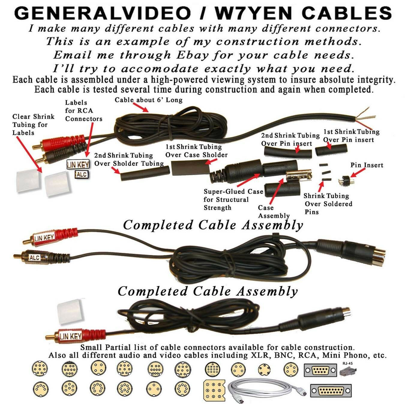 6 pin bt plug wiring diagram club car lights wire for yeasu and psk31 43
