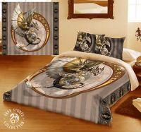 Gothic Bedding | eBay