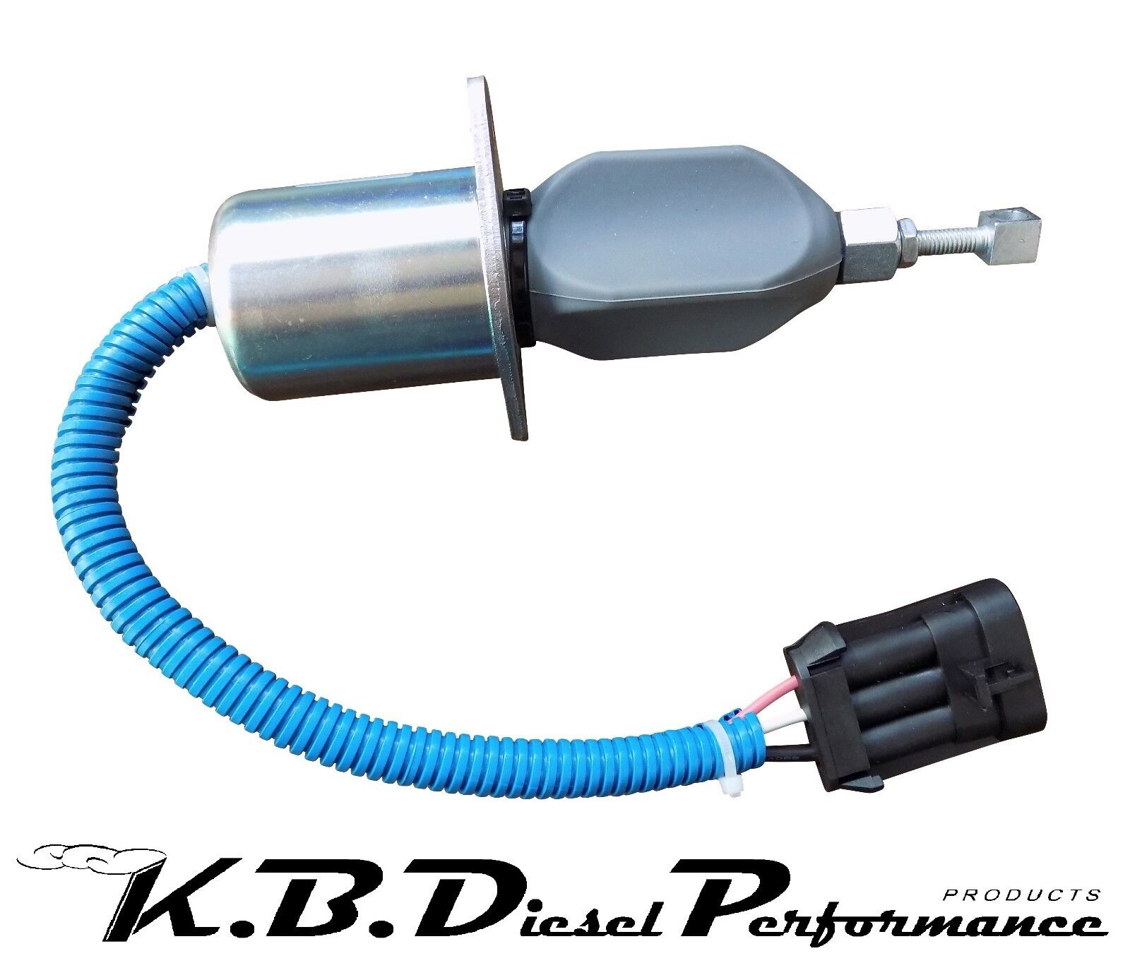 Dodge Ram Fuel Pump Wiring Harness Get Free Image About Wiring