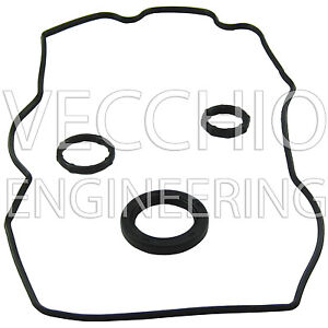 BMW-MINI-One-Cooper-S-JCW-Timing-Chain-Cover-Gasket-Seals