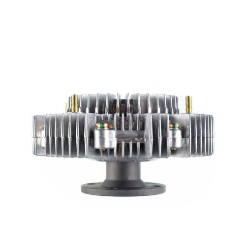 Engine Cooling Fan Clutch For Honda Isuzu Passport Amigo