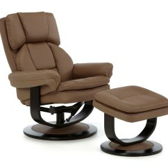 Leather Recliner Chairs Modern Uk Swivel Shower Chair With Back And Arms Upton Luxury Reclining Armchair Free