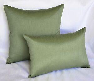 Sage Throw Pillows  eBay