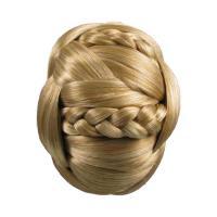 Clip in Hair Braids | eBay
