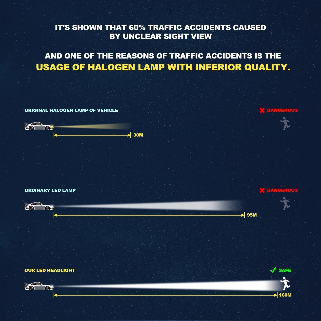 Chevy Trailblazer Headlight Wiring Diagram As Well 2002 Chevy