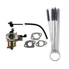 Carburetor Parts To Fits Honda GX160 GX168 5.5HP 6.5HP
