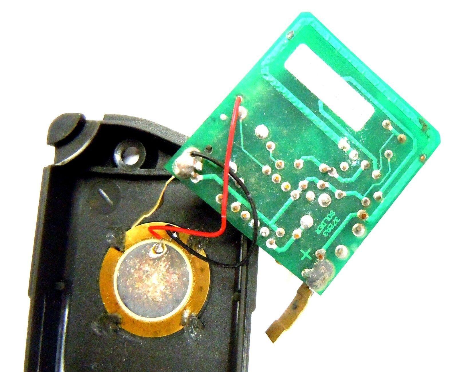 Rc Circuit Board Ebay