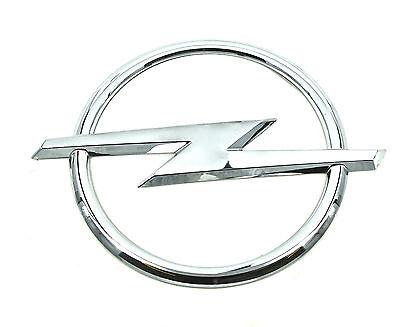 Opel GTC Emblem / Logo