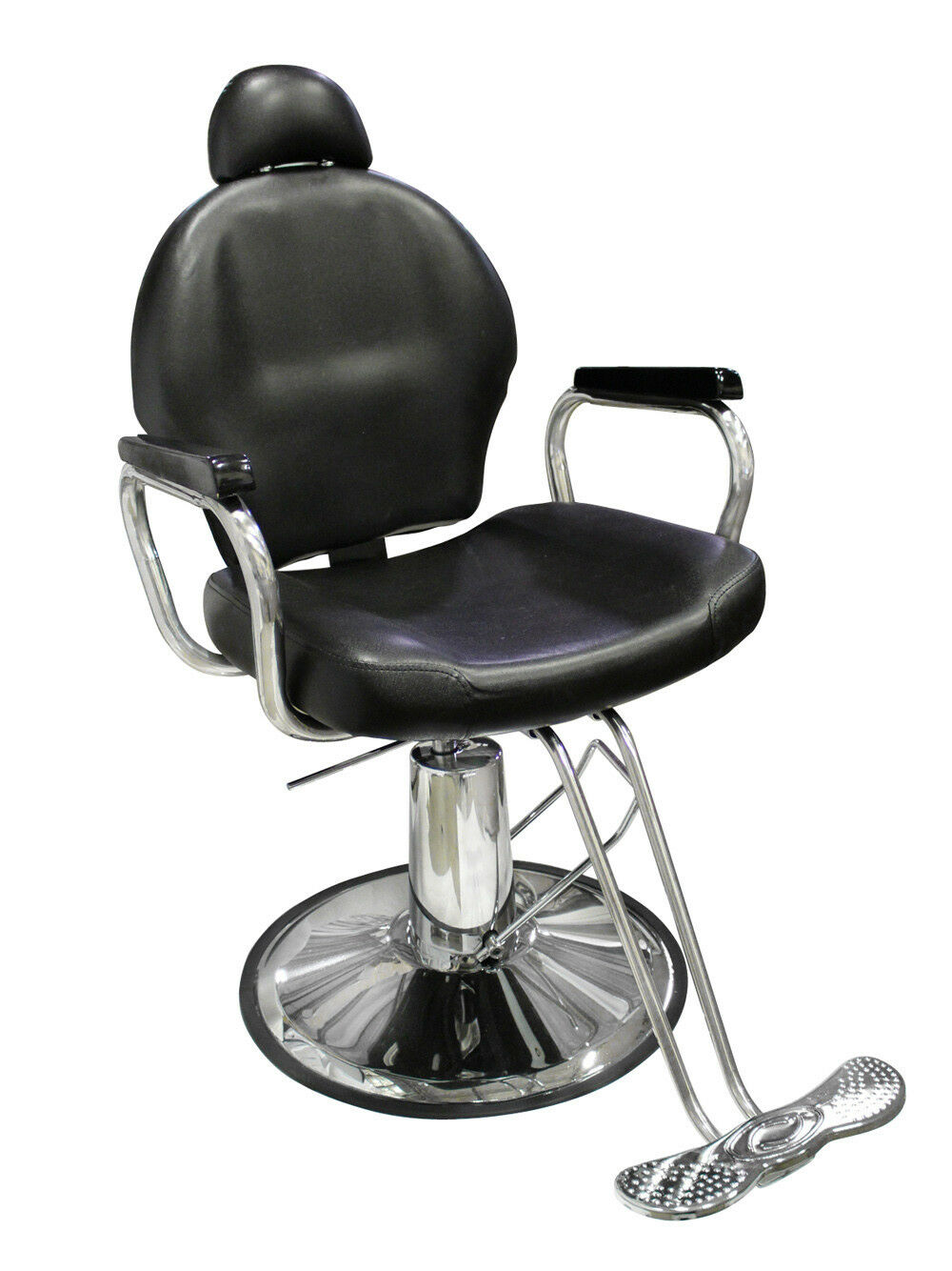 all purpose salon chairs reclining movie theater for sale new hydraulic barber chair styling beauty spa shampoo equipment | ebay