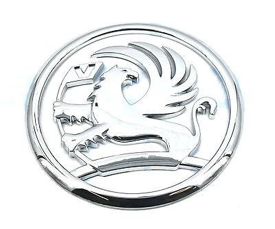 Opel Agila Emblem / Logo