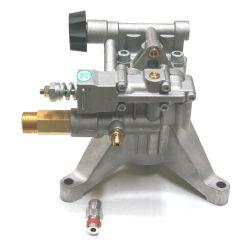 Troy Bilt Pressure Washer Parts Diagram Unlabeled Flower New 2800 Psi Power Water Pump
