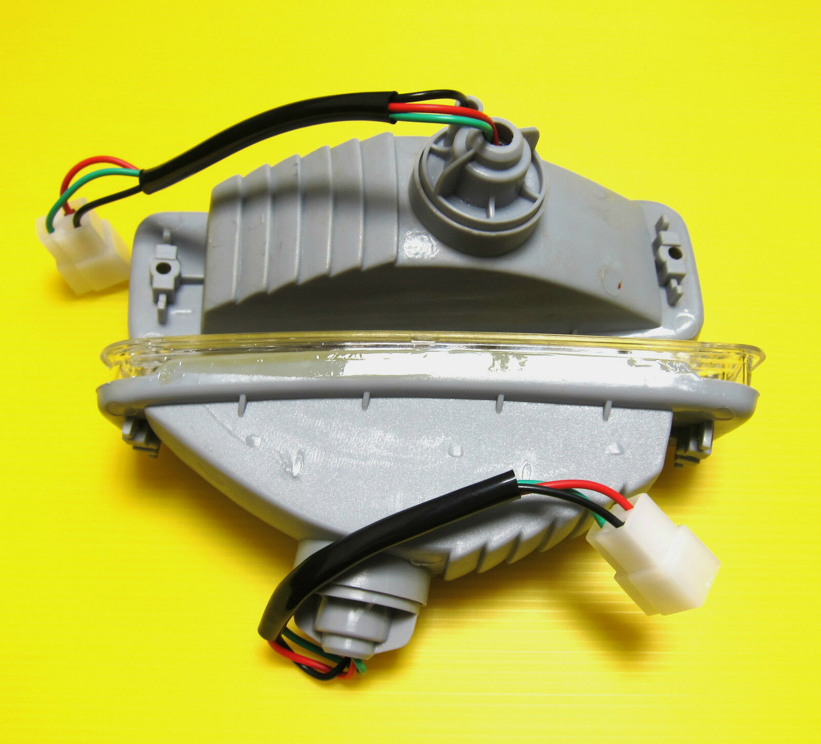 1986 Toyota Pickup Turn Signal Switch