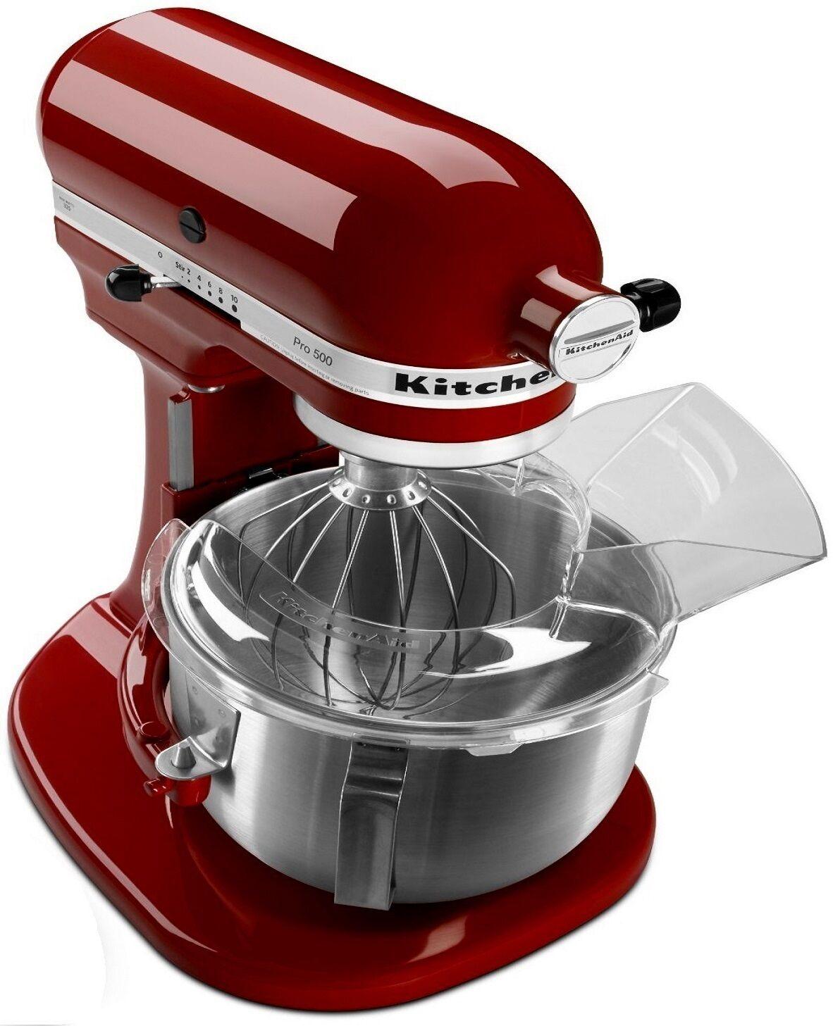 kitchen aid pro 500 ikea sink השיש מיקסרים new kitchenaid heavy duty stand