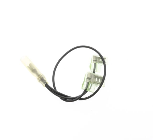 2c2b4 Aa Wiring Harness,b • Mifinder.co
