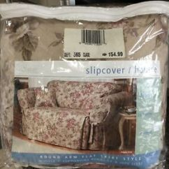 Sure Fit Stretch Pearson 3 Pc Sleeper Sofa Slipcover Full Sectional Online India Kijiji In Ontario Buy Sell Save With Canada S For