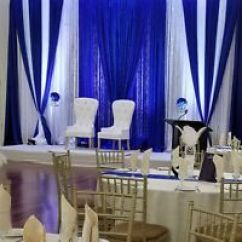 Chair Cover Rentals Windsor Ontario Hanging Near Me Party Decor Rent 1 00 Table Cloth Rental Km Partyrental And