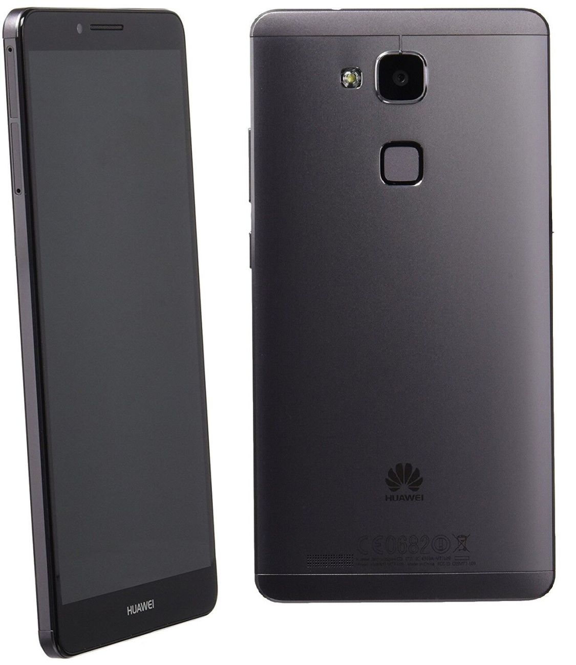 HUAWEI Ascend Mate 7 LTE Smartphone Android 15,7cm 6Zoll 16GB ohne Simlock OVP