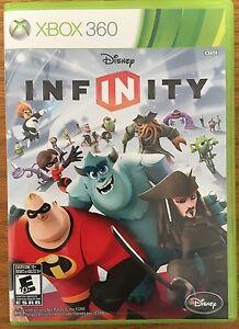 Xbox 360 Kids Games Ebay