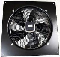 Commercial Kitchen Extractor Fan   eBay