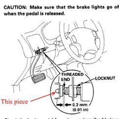 Honda Accord Parts Diagram Ahu Starter Panel Wiring Clutch Crv