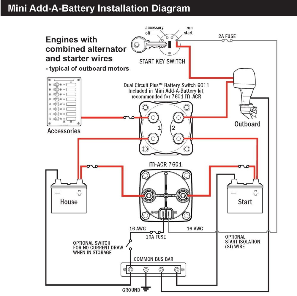 medium resolution of marine dual battery switch wiring diagram oil leaking from clutch pedal from hyundai elantra 2004 oil leaking from clutch pedal from hyundai elantra 2004