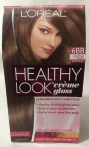loreal-healthy-creme-gloss-hair-color-light-beige-brown-iced-praline-6bb