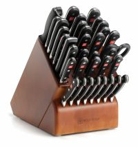 Top 10 Kitchen Knife Sets | eBay