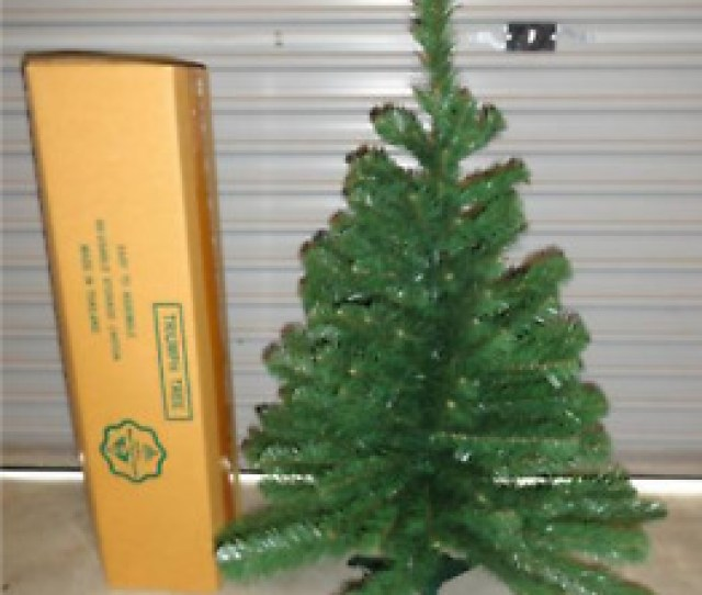 Christmas Trees Miscellaneous Goods Gumtree Australia Golden Plains Smythes Creek