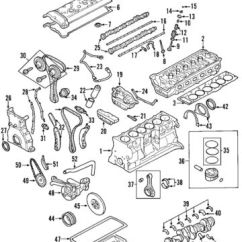 Bmw E46 Engine Diagram Simple Sentences Diagramming Worksheet M3 All Wiring Data Schema 2001 525i