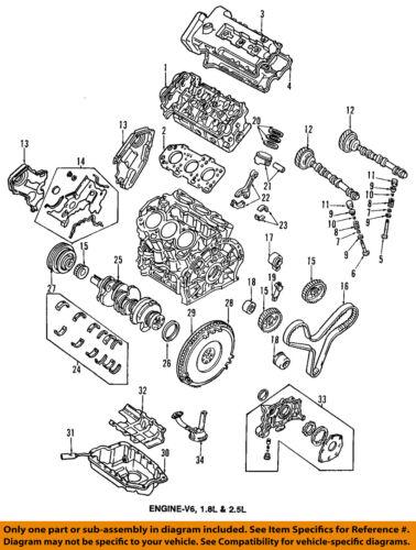 kia carnival timing belt diagram volvo wiring diagrams 740 1998 mazda 626 schematic page 2 sedona oem