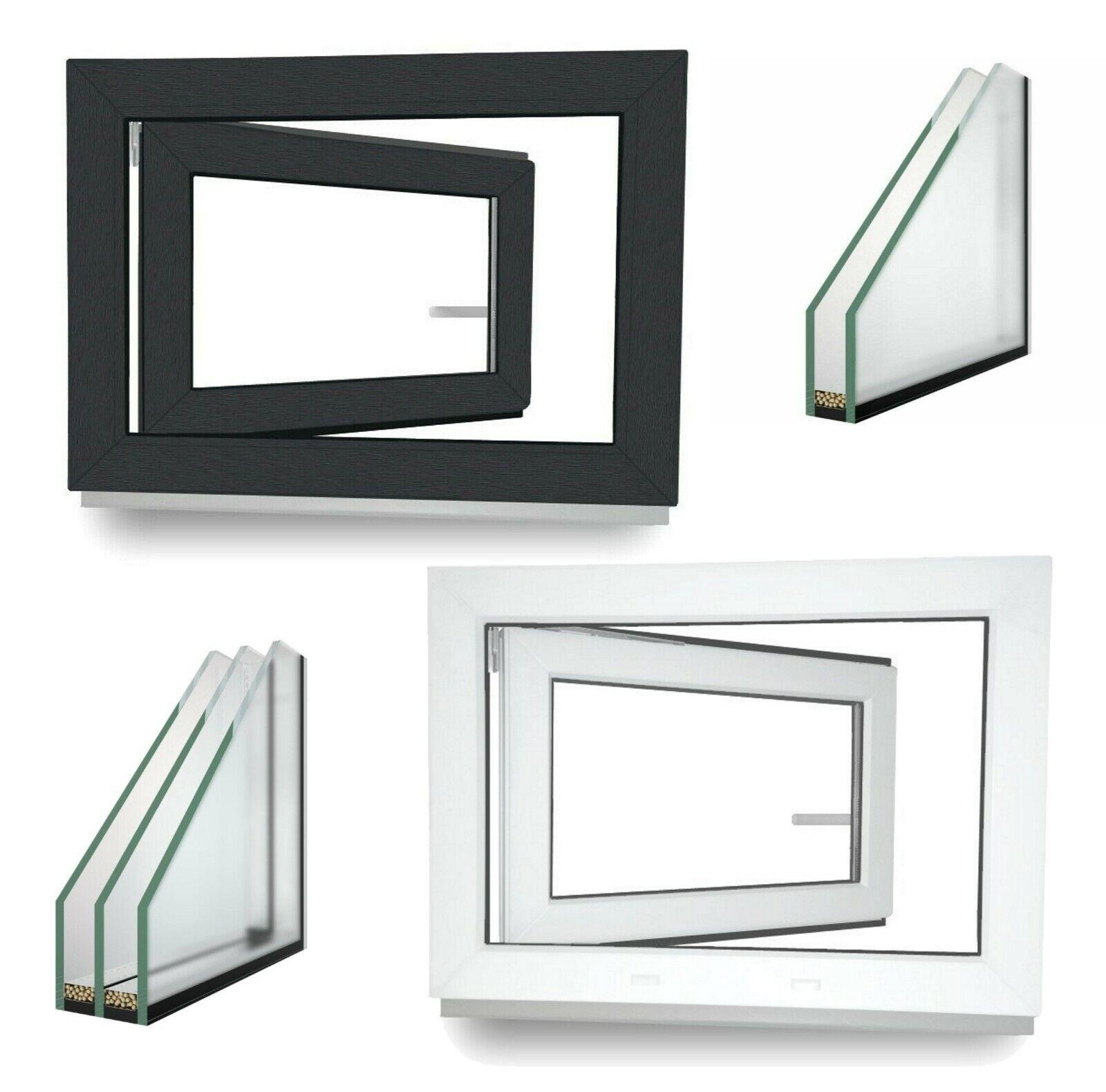 Fenster Kaufen Vergleich Fenstersicherung Test Vergleich