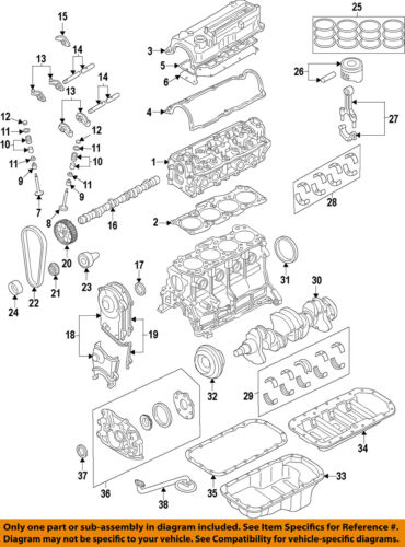 mazda b2200 carburetor diagram wiring for an electric fuel pump and relay 1986 b2000 blog trusted online b3000 engine