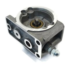 Meyer Plow Pump Pico Btx Motherboard Diagram Snow Pressure Gear 15026 For And Diamond