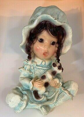 Blanc Bonnet Et Bonnet Blanc Figure De Style : blanc, bonnet, figure, style, Figurines, Bonnet, Vatican