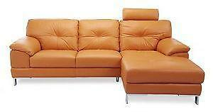 leather sofas dfs england monroe sofa reviews ebay corner