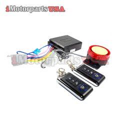 Sunl 50cc Atv Wiring Diagram Delco Car Radio Dual Remote Control Kill Start Switch 125cc Taotao
