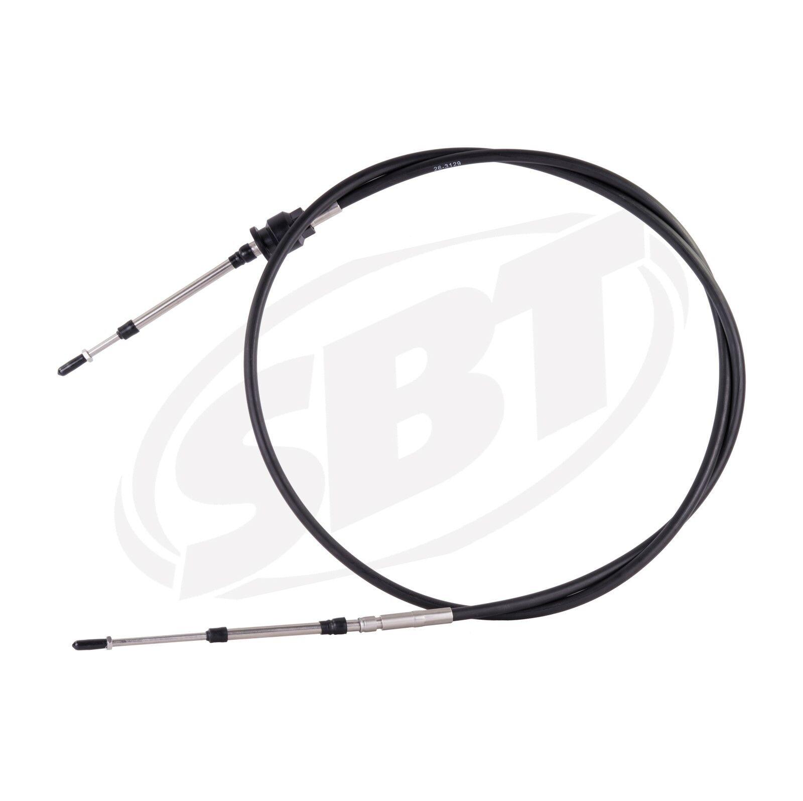 Seadoo Steering Cable GTX DI/GTX 4TEC/155/215 RXT